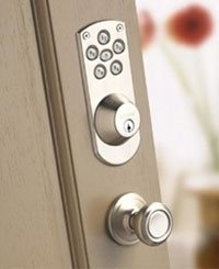 State Locksmith Services San Diego, CA 619-824-3439